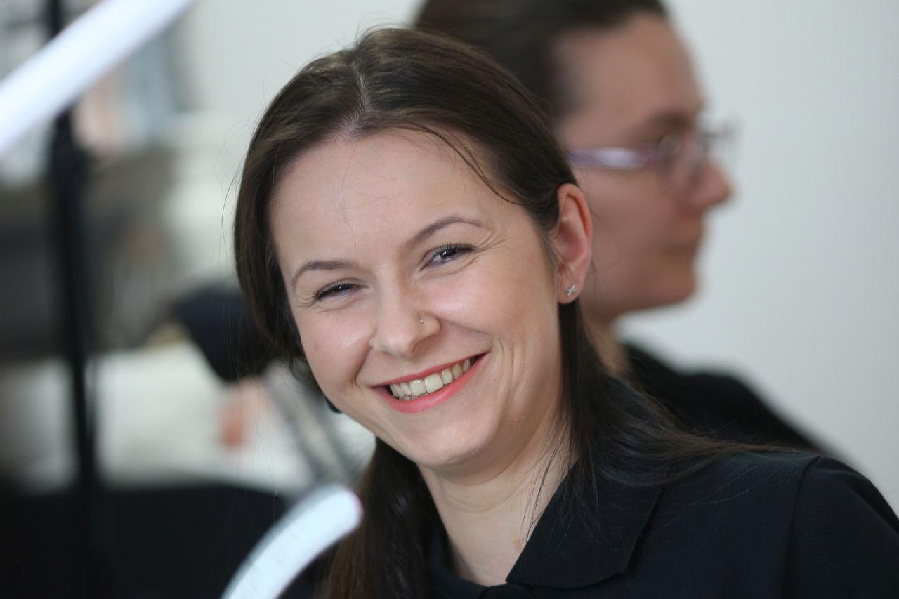 Andreea Detot