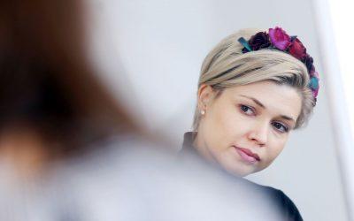 Am lansat noul nostru website www.icutsalon.ro