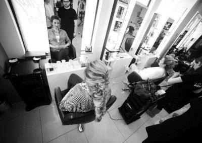 coafor - salon de infrumusetare in Constanta - icutsalon.ro 007