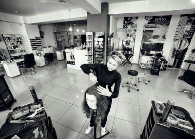 coafor - salon de infrumusetare in Constanta - icutsalon.ro 009
