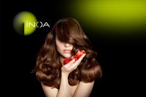 coafura - INOA - salon de infrumusetare in Constanta - icutsalon.ro 002
