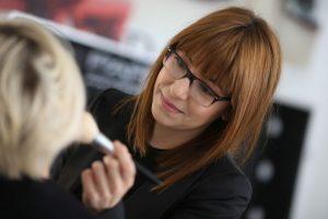 make-up - salon de infrumusetare in Constanta - icutsalon.ro 002