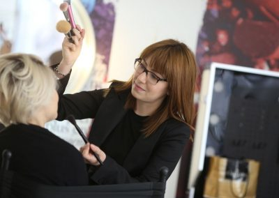 make-up - salon de infrumusetare in Constanta - icutsalon.ro 003