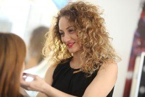 make-up - salon de infrumusetare in Constanta - icutsalon.ro 005