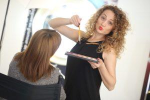 make-up - salon de infrumusetare in Constanta - icutsalon.ro 006