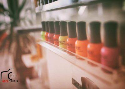 manichiura - salon de infrumusetare in Constanta - icutsalon.ro 1001